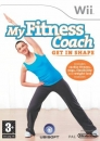 My Fitness Coach on Wii - Gamewise