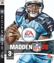 Madden NFL 08 on PS3 - Gamewise
