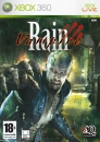 Vampire Rain Wiki on Gamewise.co