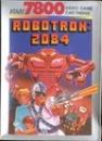 Robotron: 2084