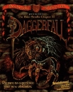 The Elder Scrolls: Chapter II: Daggerfall