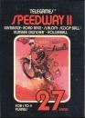 Speedway II