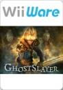 GhostSlayer