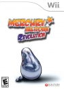 Mercury Meltdown Revolution'
