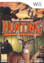 North American Hunting Extravaganza for Wii Walkthrough, FAQs and Guide on Gamewise.co