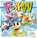 PenPen TriIceLon on DC - Gamewise