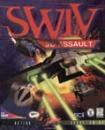 SWiV 3D Assault