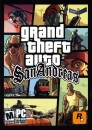 Grand Theft Auto: San Andreas for PC Walkthrough, FAQs and Guide on Gamewise.co