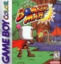 Pocket Bomberman (GBC)