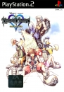 Kingdom Hearts: Final Mix for PS2 Walkthrough, FAQs and Guide on Gamewise.co
