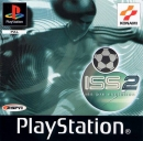 Gamewise World Soccer Jikkyou Winning Eleven 2000: U-23 Medal heno Chousen Wiki Guide, Walkthrough and Cheats