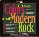 Virtual VCR: Colors of Modern Rock