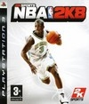 NBA 2K8 for PS3 Walkthrough, FAQs and Guide on Gamewise.co