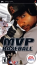 MVP Baseball on PSP - Gamewise