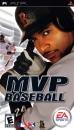 MVP Baseball [Gamewise]