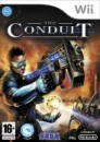 The Conduit on Wii - Gamewise