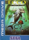 Ecco: The Tides of Time on GEN - Gamewise