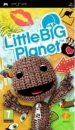 LittleBigPlanet (PSP) on PSP - Gamewise