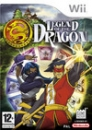 Legend of the Dragon Wiki on Gamewise.co