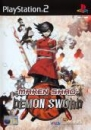 Maken Shao: Demon Sword on PS2 - Gamewise