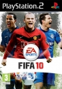 FIFA Soccer 10 Wiki - Gamewise