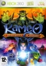 Kameo: Elements of Power [Gamewise]