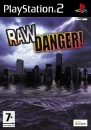 Raw Danger! (JP sales) on PS2 - Gamewise