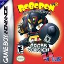 Robopon 2: Cross Version