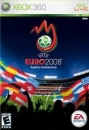 UEFA Euro 2008 Austria-Switzerland [Gamewise]