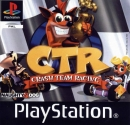 Crash Team Racing on PS - Gamewise