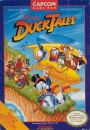 Disney's DuckTales'