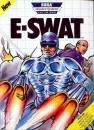 E-SWAT'