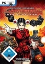 Command & Conquer: Red Alert 3 Uprising