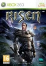 Risen on X360 - Gamewise