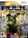 The Incredible Hulk on Wii - Gamewise