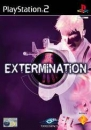 Extermination on PS2 - Gamewise