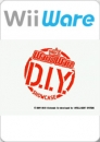 WarioWare D.I.Y. Showcase