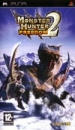 Monster Hunter Freedom 2 on PSP - Gamewise