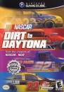 NASCAR: Dirt to Daytona