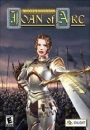 Wars & Warriors: Joan of Arc