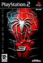 Spider-Man 3 Wiki - Gamewise