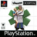Theme Hospital [Gamewise]