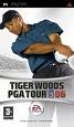 Tiger Woods PGA Tour 06 | Gamewise