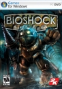 BioShock for PC Walkthrough, FAQs and Guide on Gamewise.co