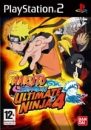 Naruto Shippuden: Ultimate Ninja 4 for PS2 Walkthrough, FAQs and Guide on Gamewise.co