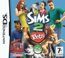 The Sims 2: Pets [Gamewise]