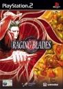 Raging Blades
