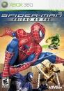 Spider-Man: Friend or Foe [Gamewise]