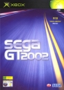 Sega GT 2002 on XB - Gamewise