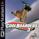Gamewise Cool Boarders 3 Wiki Guide, Walkthrough and Cheats